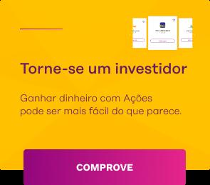 Torne-se um investidor