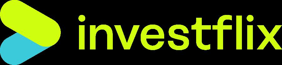 InvestNews