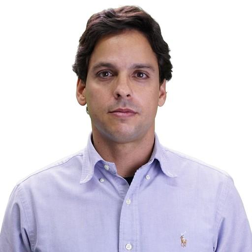 Hugo Simas Carone