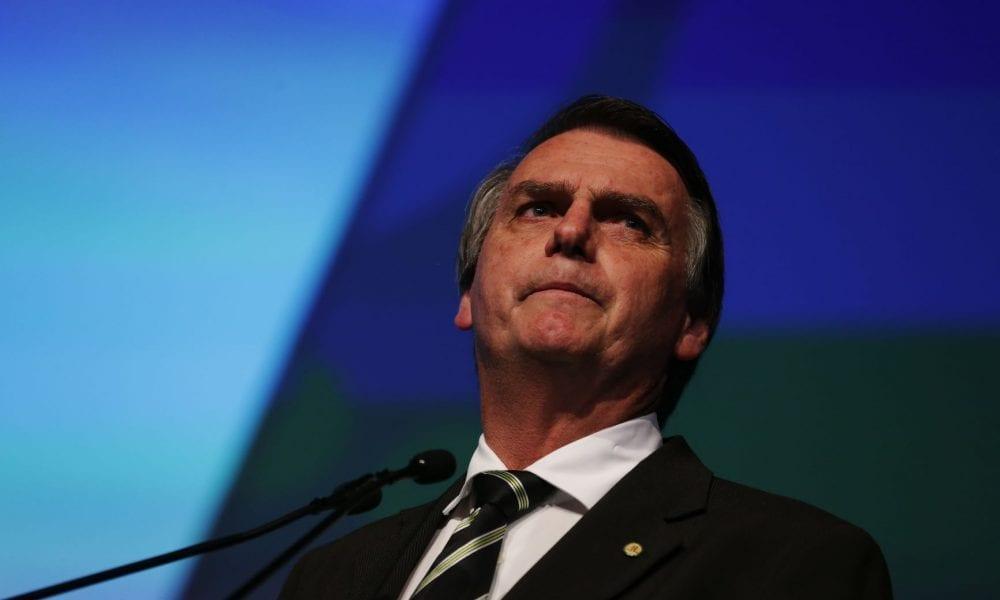 Bolsonaro sanciona lei que amplia BCP e cria auxílio-inclusão