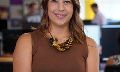 Priscila Yazbek Flash