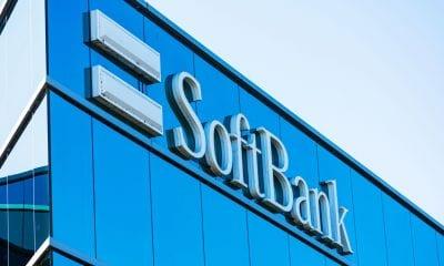 softbank e pipefy