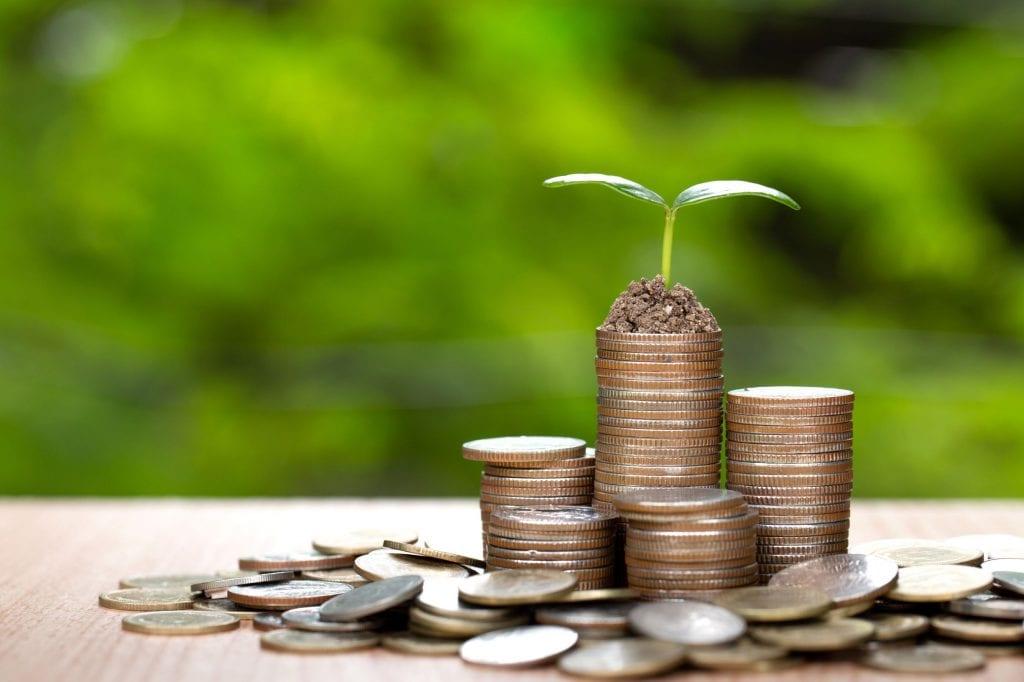 Imóveis, bolsa ou dólar? Os melhores e piores investimentos de novembro
