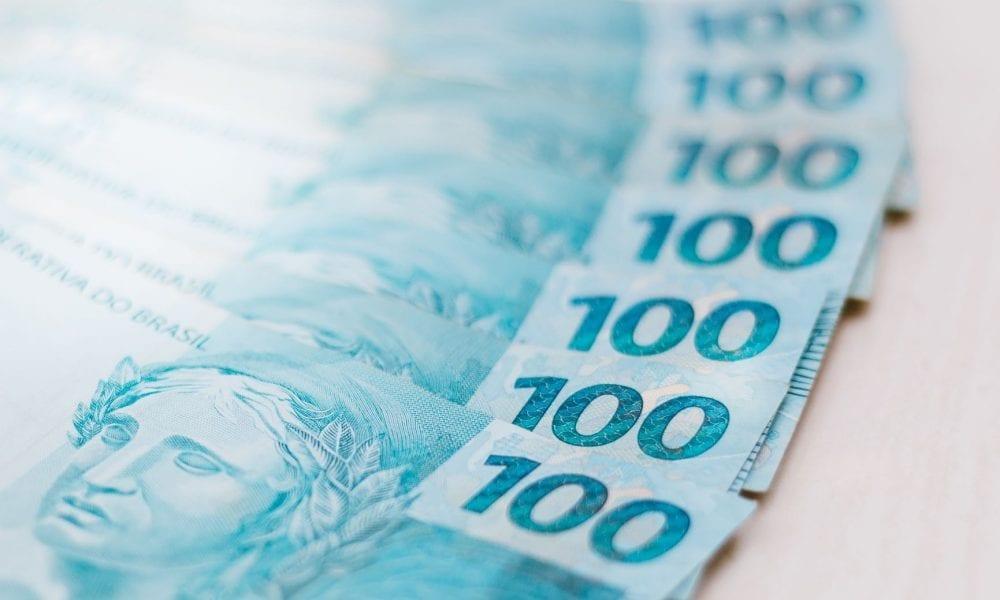 investnews.com.br