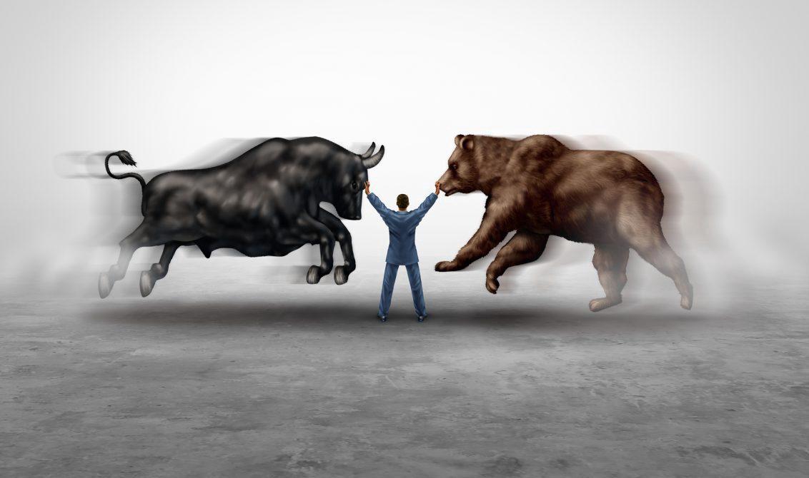 Entre Touros E Ursos Por Que Bull E Bear Market Investnews