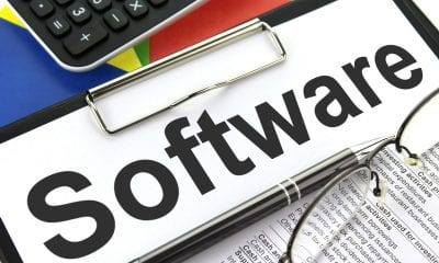 empresa de software quality