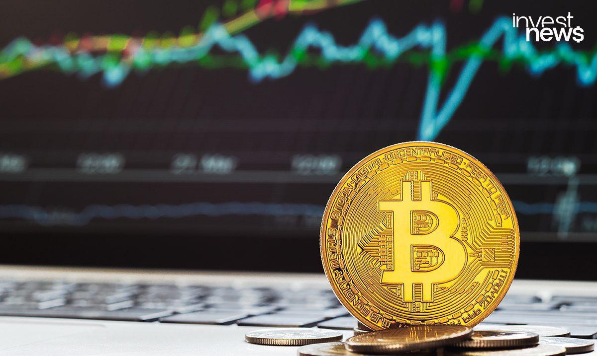 bitcoin luglio 2021