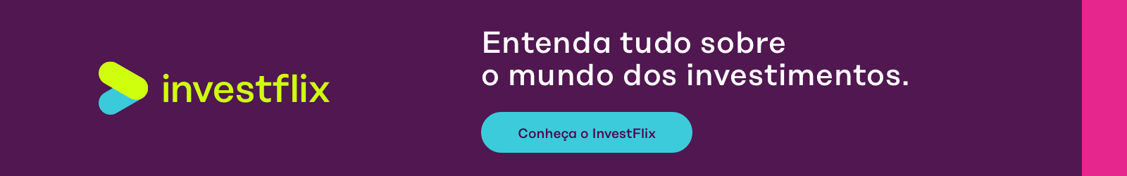 Ir para a Investflix