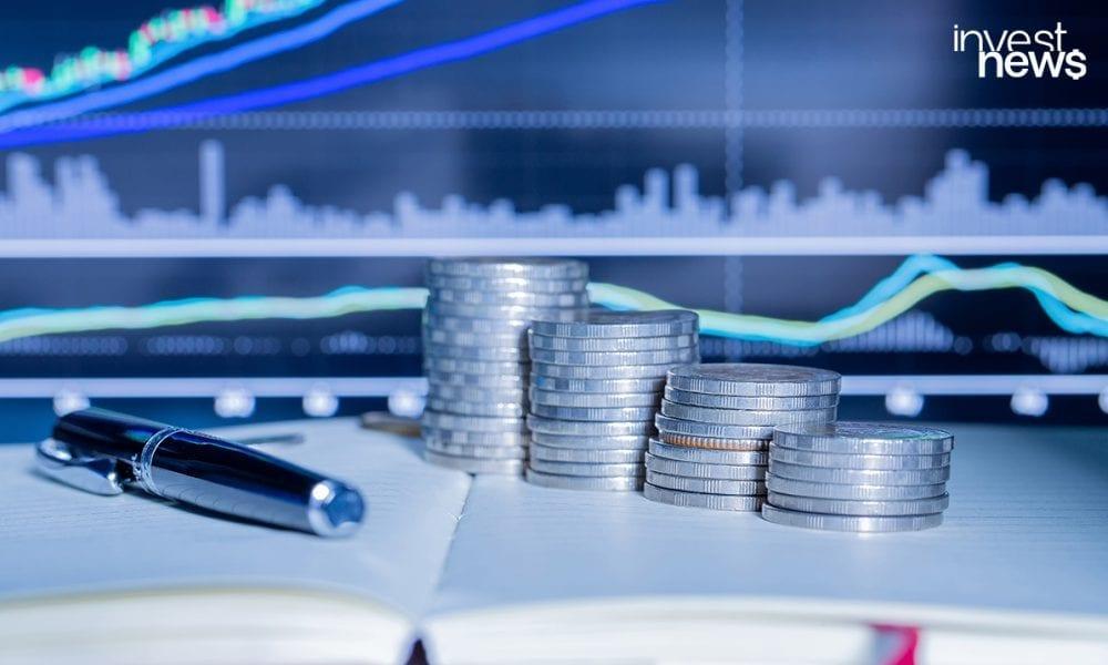 Após Itaú, Vitreo lança fundo que investe em blockchain