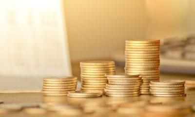 5 fatos para hoje: lucro do Itaú Unibanco cai 29%; e outros balanços
