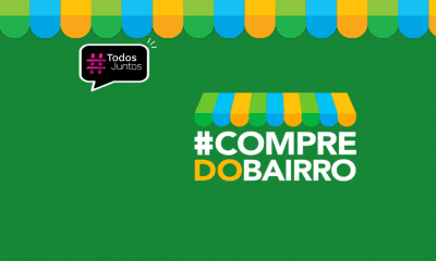'Compre do Bairro': empresários se unem para capacitar pequenos varejistas