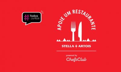 Apoie Um Restaurante: ação arrecada fundos para negócios fechados na quarentena