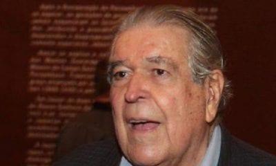 Ricardo Brennand
