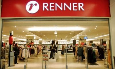 Renner fecha contrato com Enel para compra de energia eólica para lojas
