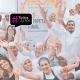 'Chef Aprendiz' ganha reforço contra a Covid-19