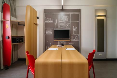 room office 3