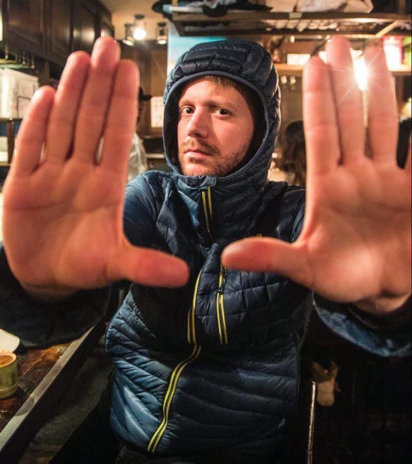 Zoomkerman: dono da Polishop revela os segredos do 'empreendedor raiz' | InvestNews