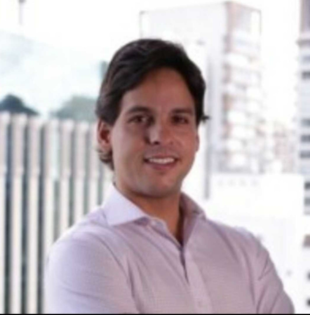 José Falcão C. Castro