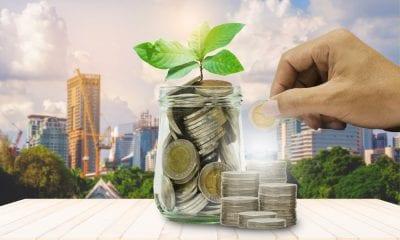 ESG: conheça a tendência dos investimentos que veio para ficar