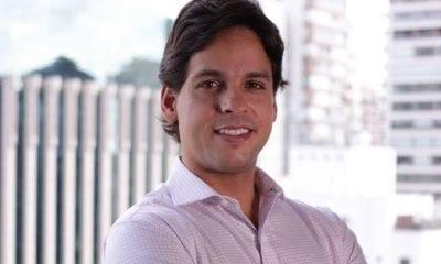 José Falcão