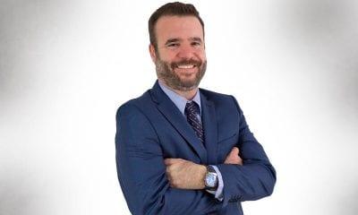 Eduardo Guimaraes, especialista da Levante Investimentos, fala sobre small caps