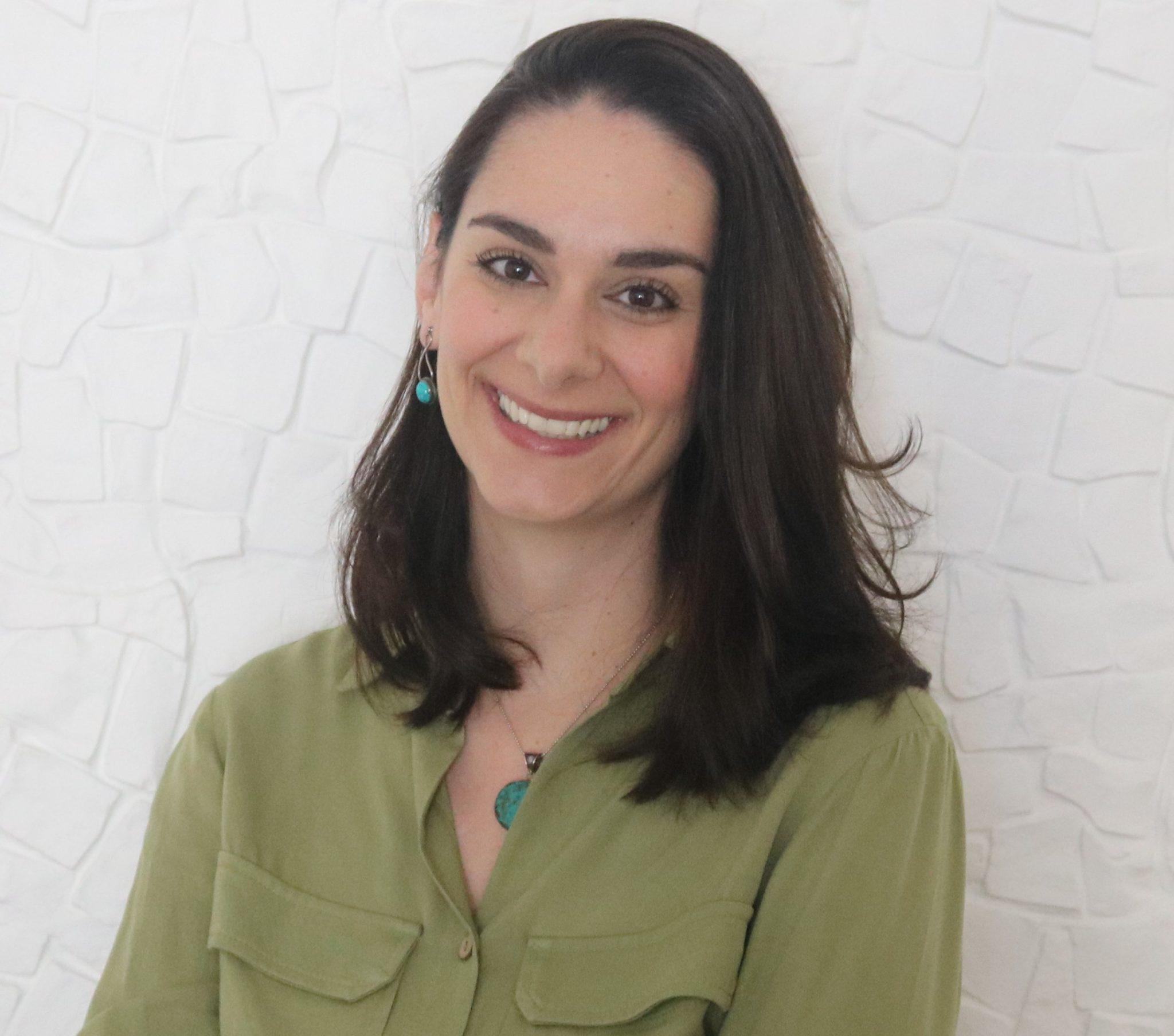 Karina Trevizan