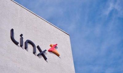 Ação da Linx dispara 11% após 'investida' de Totvs e Stone