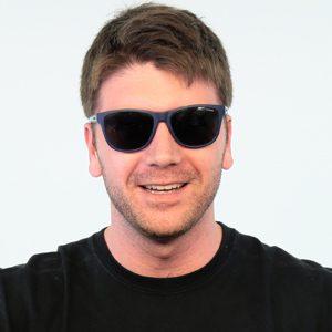 Daniel Zukerman