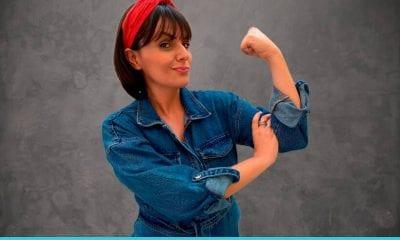 Paula Reis - tudo sobre mini-contratos