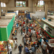 Mercado Municipal SP