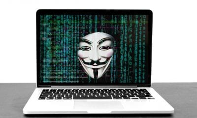 fraude golpe/Pixabay