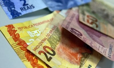 Salto do comércio eletrônico leva B2W ao lucro no 4º trimestre
