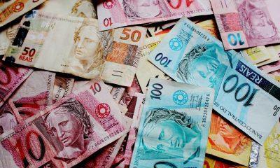 13º salário caiu na conta? Veja 5 dicas para investir e usufruir do dinheiro