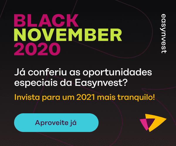 Black Novermber 2020