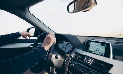 carros - veículo-motorista