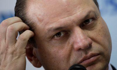 Ricardo Barros