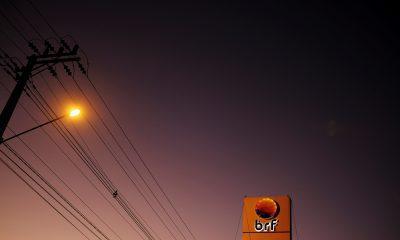 BRF e BB criam convênio para eficiência energética