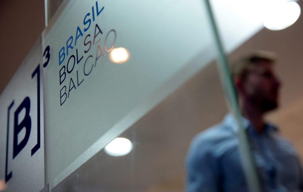IPOs de grandes empresas devem trazer mais investidor estrangeiro para a bolsa