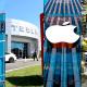 Amazon, Tesla, Apple Mercado Livre