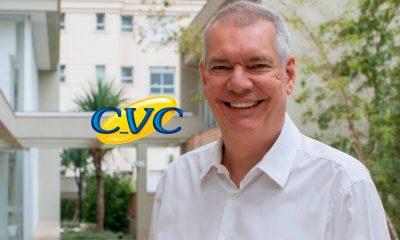 CVC: mais de um milhão de clientes estão com crédito de viagem pela empresa
