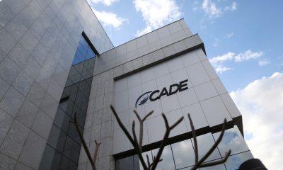 Cade aprova parceria da Telefônica e CPDQ para redes neutras de fibra ótica