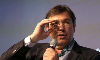 Com Ferreira, Petrobras pode acelerar saída da BR; dúvida sobre Eletrobras sobe