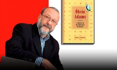 Obvio Adams