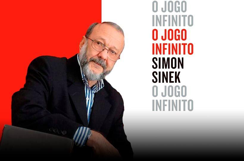 Aloisio Sotero o Jogo Infinito