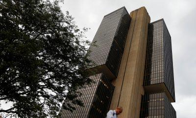 copom- Banco Central BC