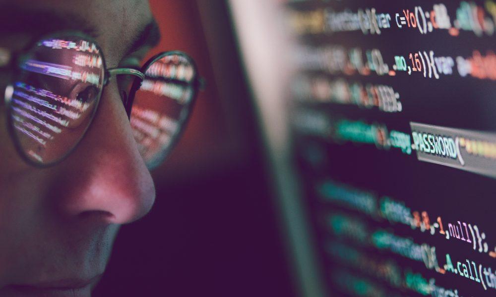 Novo vazamento expõe 10 milhões de senhas de e-mails