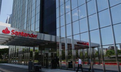 Lucro dos grandes bancos sobe 35,2% no 1º trimestre e chega a R$ 18,6 bilhões