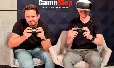 GameStop-bolha-ou-manipulacao