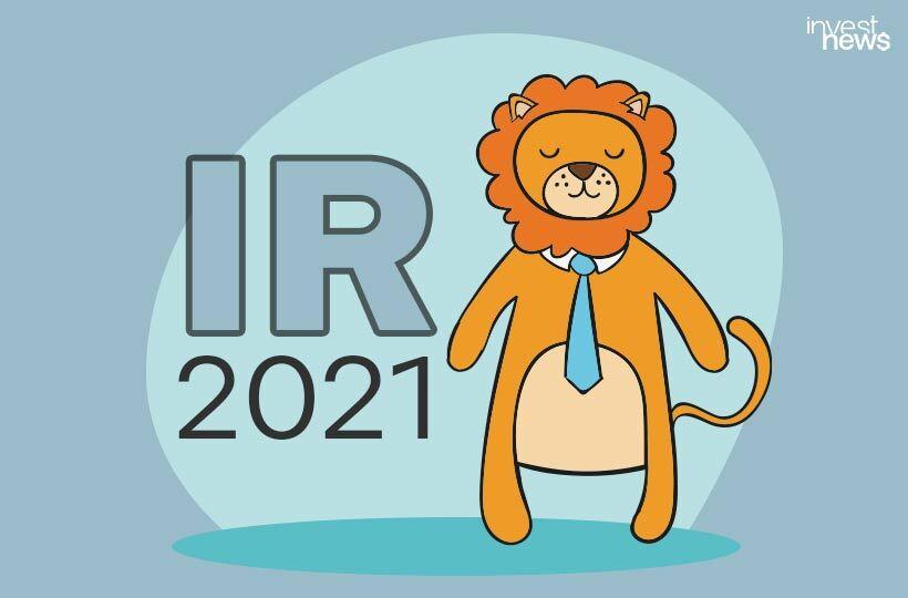 IR 2021: mudei de emprego no ano passado. Como declarar?