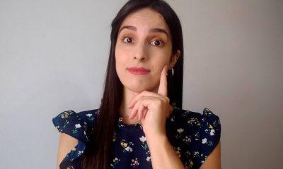 As principais notícias para quem acompanha o mercado financeiro, no Flash InvestNews, com Fabiana Ortega.